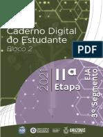 CD-ESTUDANTE-BL2-EJA-11ETAPA