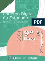 CD-ESTUDANTE-BL1-EJA-9ETAPA
