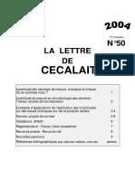 lettre_13