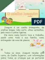 o-coelho-joaquim-historia-de-pascoa