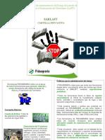 cartilla-sarlaft-WEB