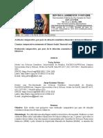 19456-Texto do artigo-69523-1-10-20200701