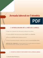 E5 SEGUNDA PARTE- Presentación Derecho Comercial y Laboral-1