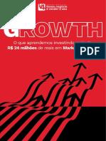 E-book Growth_V4