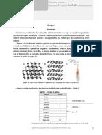 DESCOB_CN7_[Teste_5_Manual]
