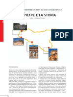 Brai, M. Et Al. Le Pietre e La Storia. 2006