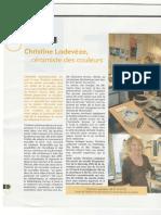 Article-7-pdf