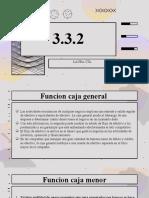Synchronicity Grid Marketing Plan by Slidesgo (1)