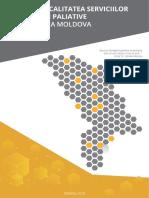 Raport_Calitativ_Servicii de ingrijiri paliative