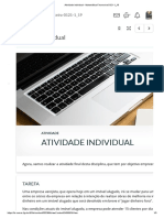 Atividade individual - Matemática Financeira-0121-1_19
