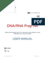 e4d46_DNA_RNA_Prep_NA_ver_11032020 (2)