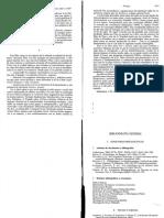 Páginas desdegonzalez de cardedal, olegario - cristologia-2