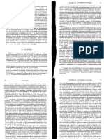 Páginas desdegonzalez de cardedal, olegario - cristologia-3