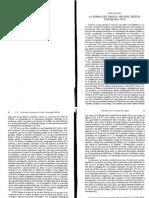 Páginas desdegonzalez de cardedal, olegario - cristologia-4