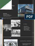 Exposicion Historia 1990-2010