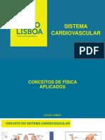 Sistema Cardiovascular (4)
