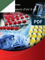 Oil-Free brochure_FRE52741 (1)