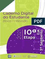 CD Estudante Bl1 Eja 10etapa
