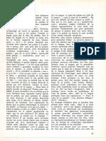 1_1977_p75_102.pdf_page_19