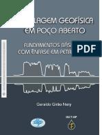 Livro Geofisica Poço Aberto