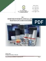 DIMENSIONNEMENT-DES-SYSTEMES-PHOTOVOLTAIQUES-2-pdf