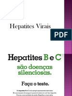 6- Hepatites Virais-1