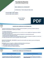 Fuentes Belixan 05-05-2020