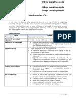 Foro Formativo_03 (1)