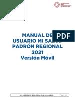 GUIA_USUARIO_VER_MOVIL