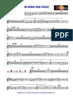 02 PDF Quiero Ser Feliz -Trompeta 2