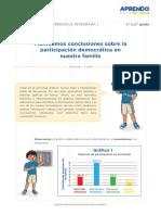 Matematica(1-2) Sem3 Experiencia1 Actividad7 Planteamos Conclusiones PD Ccesa007