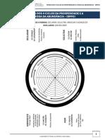 Teoria dos 4 Ciclos da Prosperidade e a Roda da Abundância - (RPP©)