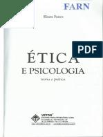 T2 - A Ética e seus Fundamentos