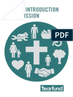 2016-Tearfund-Breve-introduction-a-la-mission-Fr