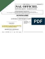 Loi portant Code Minier_2019.pdf