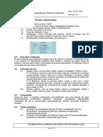 Fica Tecnica Clinic Com1 Mar 2020