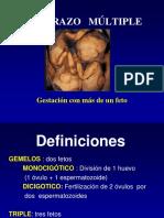 Embarazo-multiple-vaga.UCS.-2014