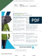 Parcial - DERECHO COMERCIAL Y LABORAL
