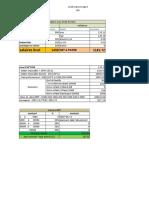 ds1 comptabilité 2_17203fac4618c1bc85450ead00f91ca3