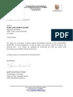 ESTUDIO PSICOFAMILIAR ALEJANDRO MARTINEZ CORDOBA R1