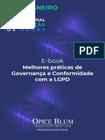 lgpd-governanca-melhores-praticas