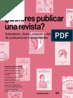 quieres publicar una revista01