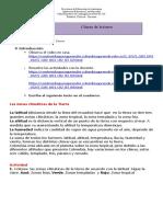 4.GUIA EDUCATIVA SOCIALES CLIMAS TIERRA