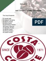 Costa_Coffee_Final