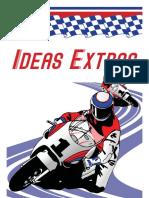 Ideas-Extras-Enciendan-es