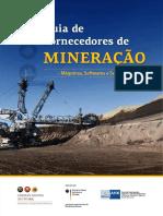 Guia-de-Fornecedores-de-Mineração-2019