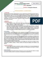 LITERATURA- LA EDAD DE ORO