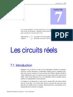 Elec3chap07_Circuits_Reels