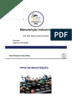 02 Manutenção Industrial_Tipos de Manutenção (1)