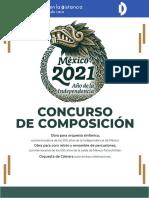 convocatoria-concursos-composicion